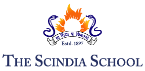 INDIAN STUDENTS - The Scindia School